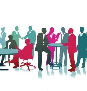 MyQaa lance une plateforme de gestion d'événements d'entreprise