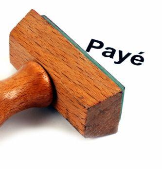 Prix des délais de paiement : des pratiques vertueuses récompensées