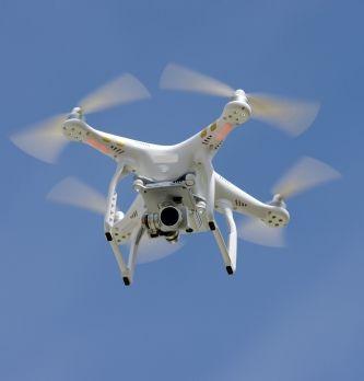 [Tribune] Drones professionnels : ce nouvel outil qui dynamise les métiers techniques