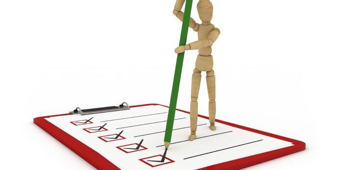 Les CGA : simple check list lors de la négociation?