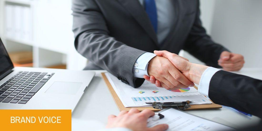 Les acheteurs : des acteurs clés de la démarche d'innovation
