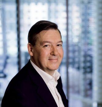 'Innover est une condition de survie pour l'entreprise' - M. de Neuville, DA groupe Pierre & Vacances Center Parcs