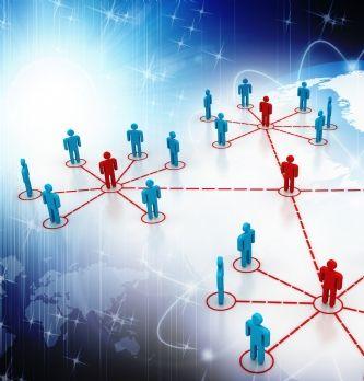 Une solution achats collaborative et sociale