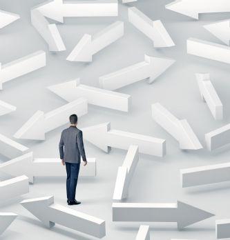 [Tribune] Les managers savent-ils évaluer leurs talents ?