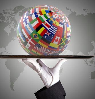 3mundi prend le nom de FCM Travel Solutions