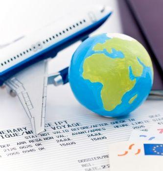 Les entreprises peuvent faire du voyage d'affaires un facteur de bien-être au travail en redonnant la parole au voyageur