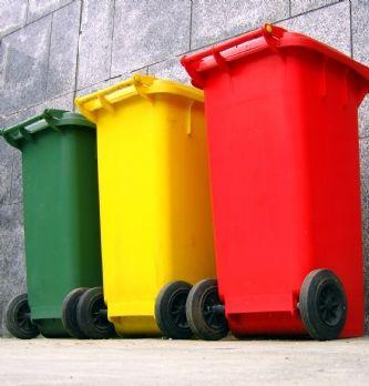 Loi de transition énergétique : votre entreprise est-elle concernée par l'obligation de revalorisation des déchets ?