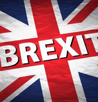 [Tribune] Brexit: les conséquences sur la supply chain