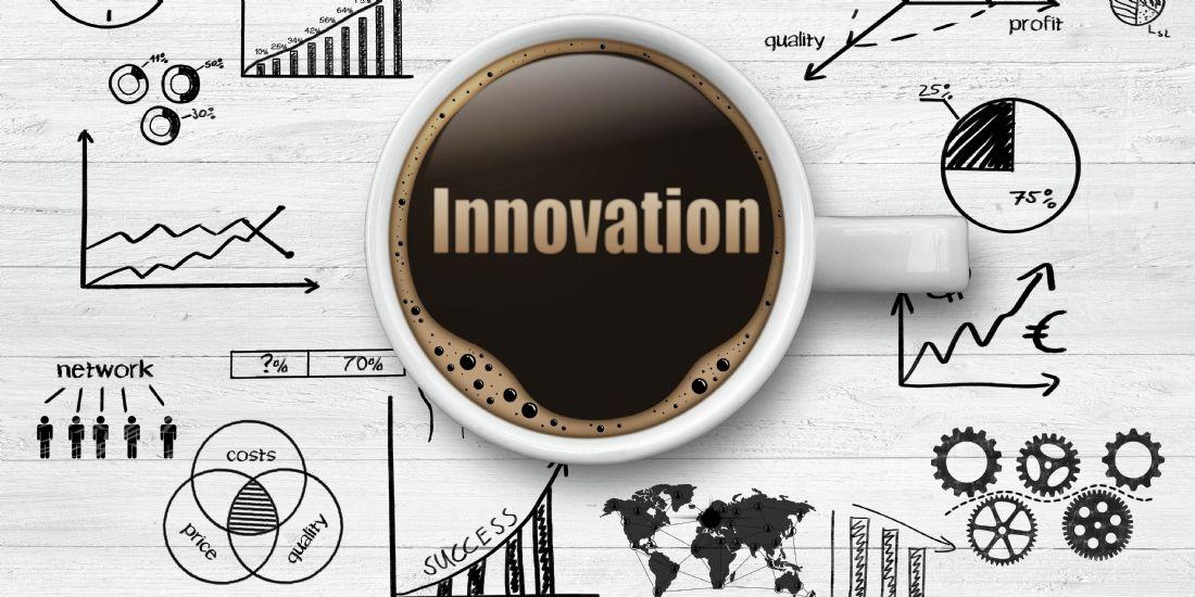Les achats publics à l'assaut de l'innovation