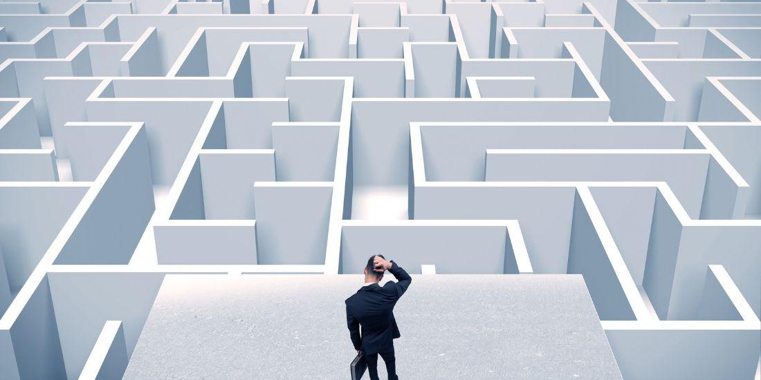 12 conseils pour être un dirigeant d'exception
