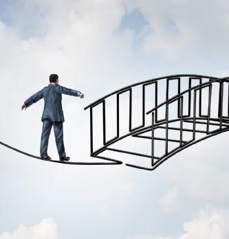 [Tribune] La pérennité des entreprises dépend aujourd'hui de la gestion de leurs risques