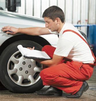 Filière auto : les relations client-fournisseur progressent