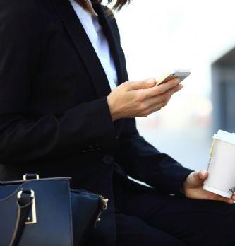 Offres e-achats : la mobilité est source d'agilité