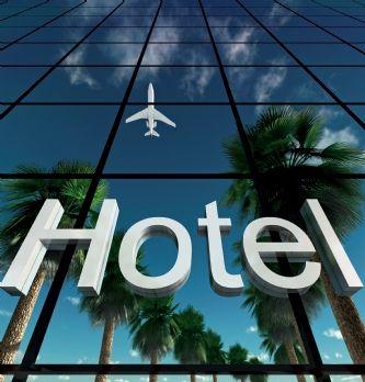 [Tribune] La pertinence d'un programme hôtelier face à une politique best buy intelligent