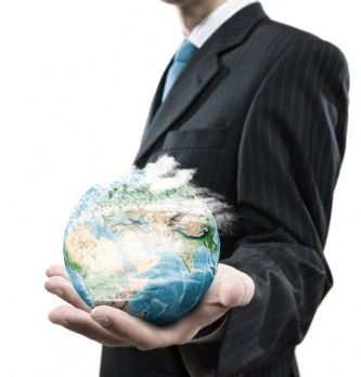 Business case: le grand projet de transformation des achats de Nexans