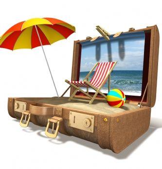 Travel - La quantité de 'bleisure' est restée inchangée sur les cinq dernières années