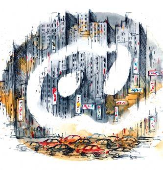 [Tribune] La Smart City, une réalité plurielle