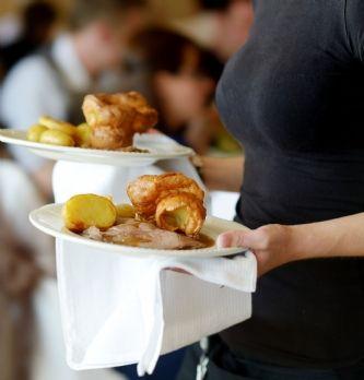 Business Table assure les annulations de repas d'affaires