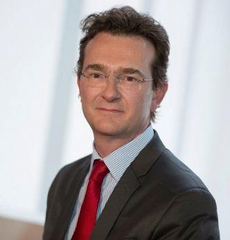 François Tissandier a été nommé directeur des achats groupe pour Burger King France/Quick