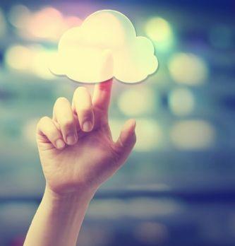 [Tribune] Cloud hybride, cinq mythes à connaître et démasquer