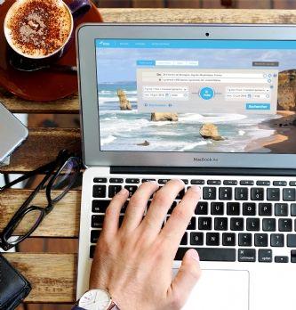 KDS a noué des partenariats avec Booking.com ou SnapCar pour enrichir sa solution