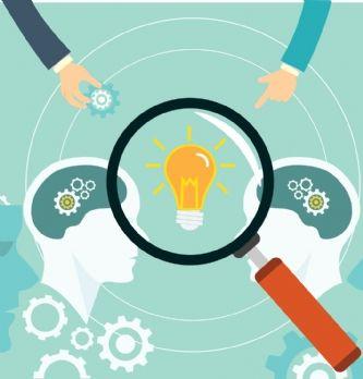 L'open data, levier de modernisation de la commande publique