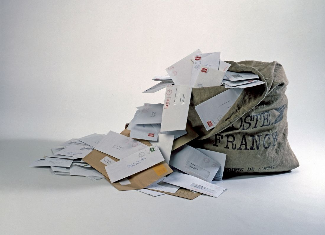 """Résultat de recherche d'images pour """"courrier"""""""