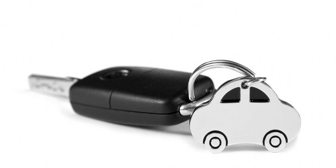 Les Valeurs Argus de marché disponibles pour les véhicules d'occasion de moins d'un an