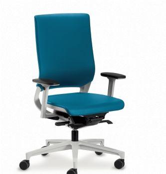 'Klima', le premier fauteuil de bureau climatisé