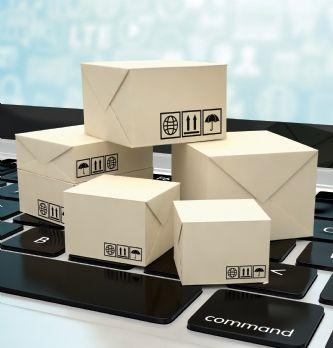 [Tribune] Distribution : quels sont les avantages d'un logiciel de gestion en ligne ?
