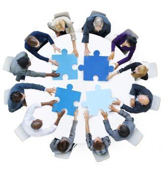 'Replacer l'acheteur travel et meetings au coeur de l'écosystème de l'entreprise'