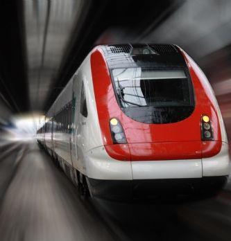 Un partenariat d'innovation entre Alstom et la SNCF pour le train du futur