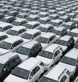 [Point de vue] La loi de modernisation de la justice pourrait impacter la gestion de la flotte auto