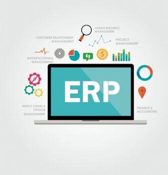 Système d'information - progiciels intégrés et ERP : comment faire son choix