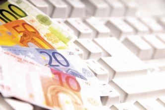 [Tribune] Gestion des parcs informatiques: vers une généralisation du leasing