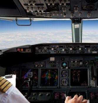 Travel - La Compagnie a suspendu ses vols sur la route Londres - New York