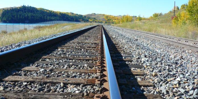 Alstom et la SNCF s'associent pour concevoir le train du futur