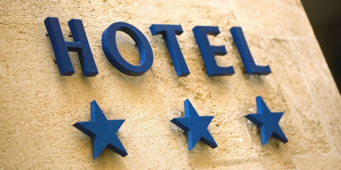 Les tarifs hôteliers en baisse à Paris
