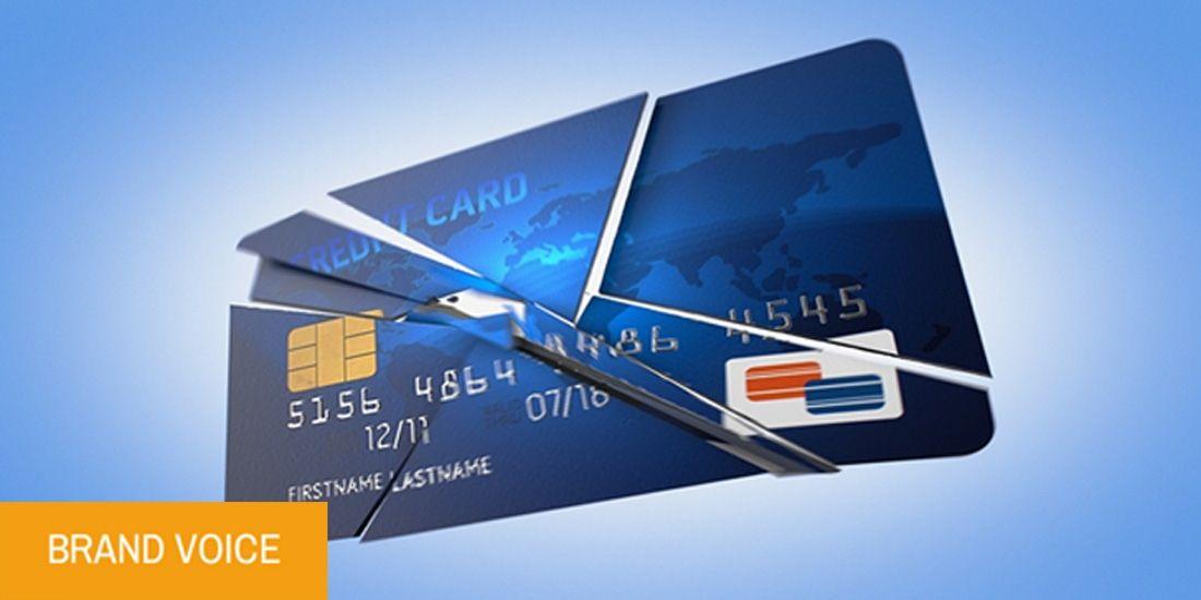Cartes de paiement : du réel au virtuel