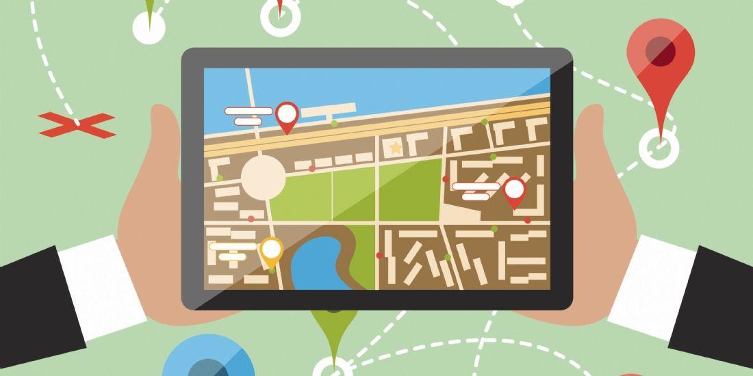 Innovations dans le travel: quelle pertinence pour les entreprises?