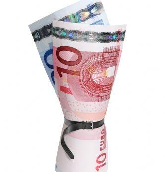 Alicad Invest optimise ses coûts indirects pour mieux financer sa R&D