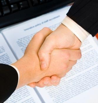 [Tribune] Assurances des entreprises : un contexte propice à la renégociation