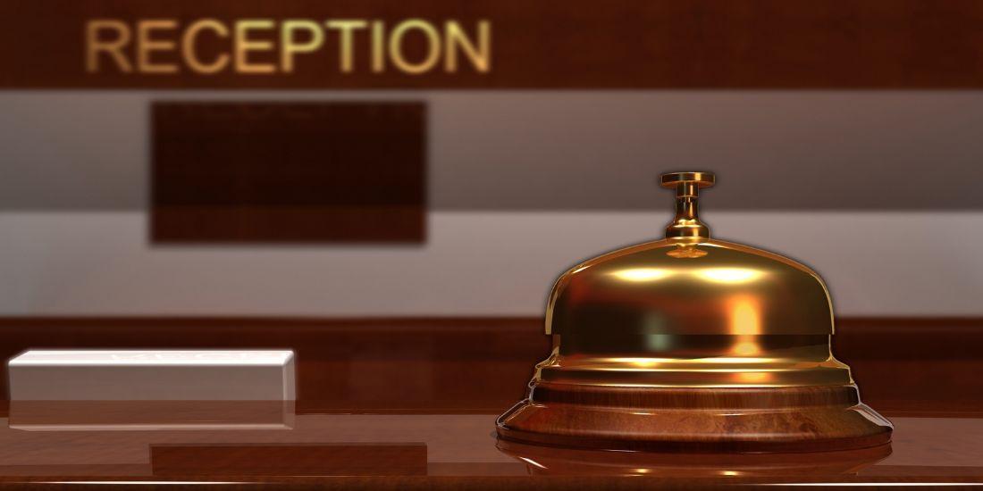 Prix des hôtels en hausse, stabilité des tarifs aériens: les tendances du voyage d'affaires en 2017