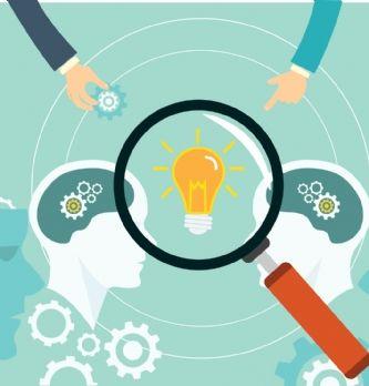 [Tribune] Accès à l'innovation fournisseurs : les achats ont encore du chemin à parcourir