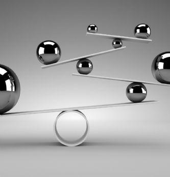 Réforme des marchés publics... 6 mois après, l'AAP veut faire le point avec les acheteurs