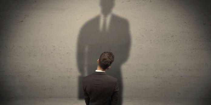 Votre patron est-il psychopathe ?