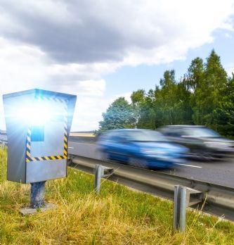 Les infractions routières au travail bientôt sanctionnées
