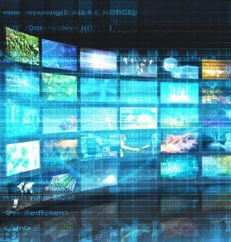 France Télévisions épinglée pour 'non respect des clauses de concurrence' dans ses marchés