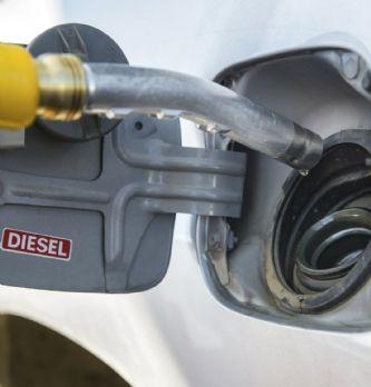 Que pensent les Français du diesel ?