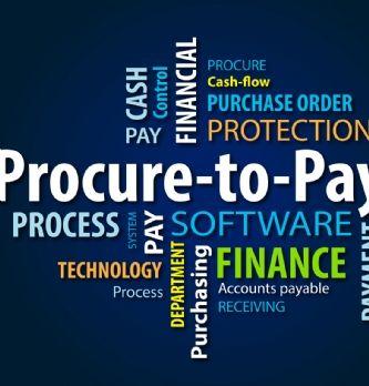 Procure-to-Pay : des facettes trop souvent négligées